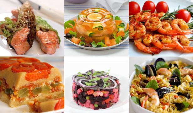 Рецепты блюда для мультиварки из тыквы