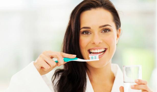 Лучшие зубные пасты и ополаскиватели для полости рта