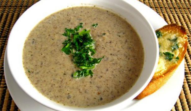 Врачи составили список самых полезных супов