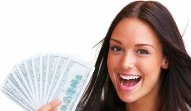 Что делать если муж не дает денег жене - dfb