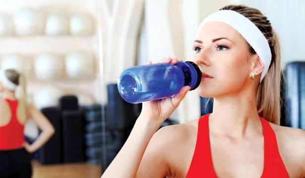 Как облегчить боль в мышцах после тренировки