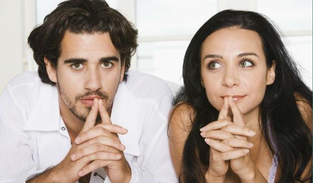 Возвратный брак: соглашаться ли на предложение бывшего