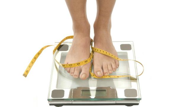 24 факта, которые не знали желающие похудеть