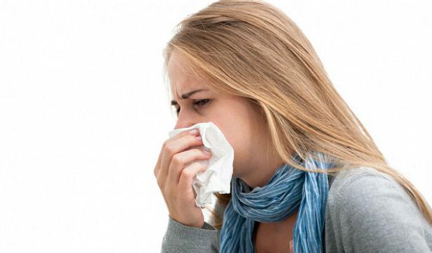 Почему затянулся кашель