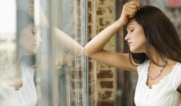 Весенняя депрессия и пути ее преодоления