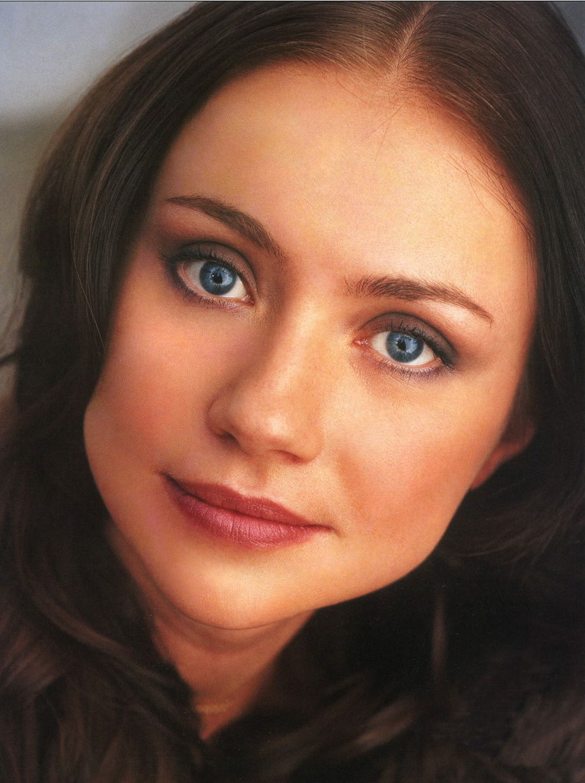 Мария Миронова: http://hochu.ua/cat-dossier/article-49388-mariya-mironova/