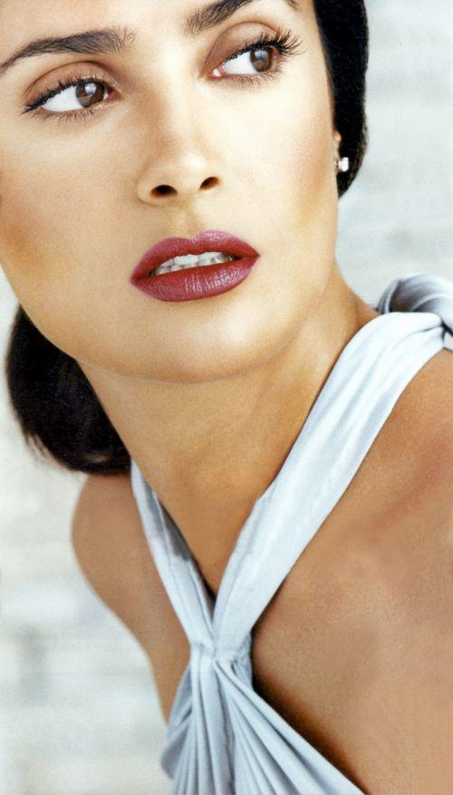 Мексиканская и голливудская актриса