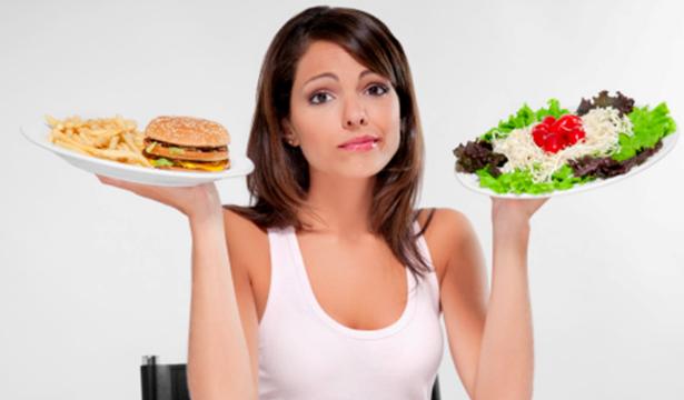 Какие проблемы со здоровьем могут сопровождать диету