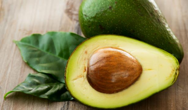 Топ 10 причин съесть авокадо