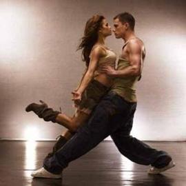 Фитнес под музыку: что и как танцевать, чтобы худеть и быть здоровой