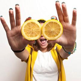 Лимон: женская палочка-выручалочка