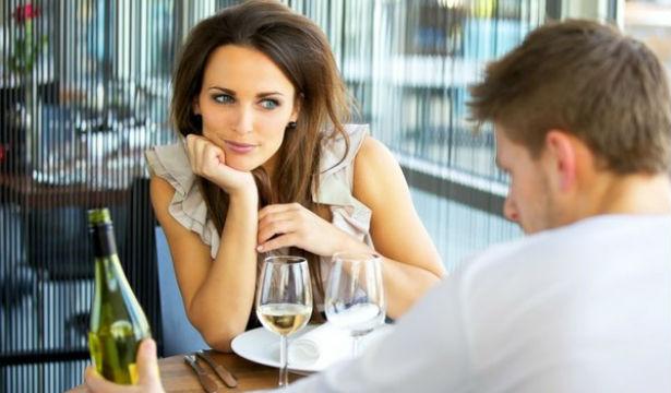 Десять женских проблем, которые мужчинам никогда не понять