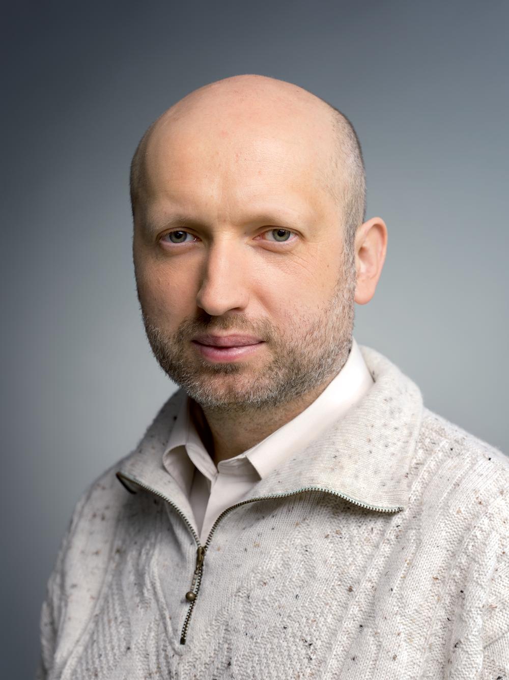Александр Турчинов ченнинг татум рост