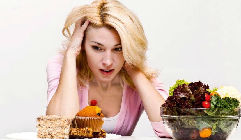 Лучшие диеты: как есть, чтобы похудеть