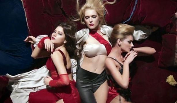 Порно фото галереи виагра загрузка бесплатно