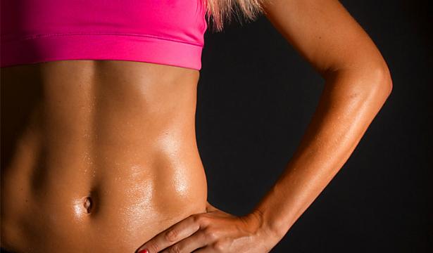 10 причин, по которым ты не можешь похудеть