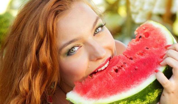 Как уберечь себя летом от отравления