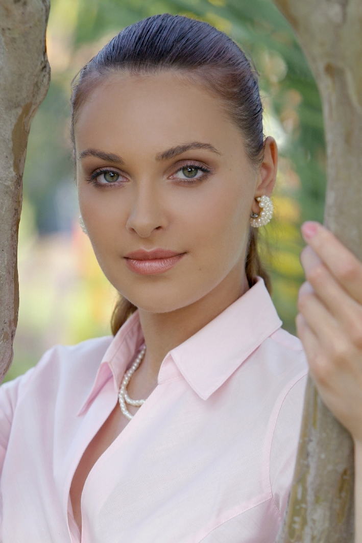 ольга фадеева порно видео