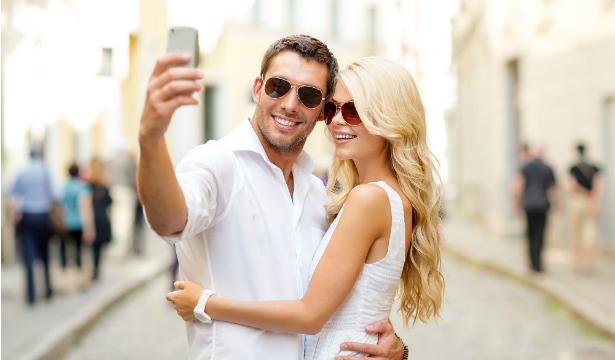сайте знакомств на если часто мужчина
