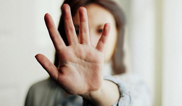 10 причин разорвать отношения