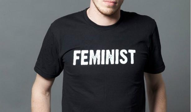 Как объяснить мужчине феминизм
