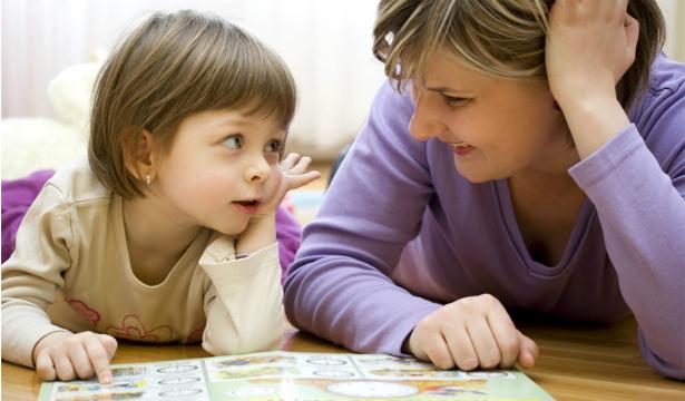 Как обращаться к родителям: ВЫ или ТЫ