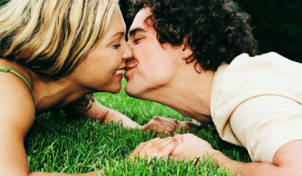 Как начать новые отношения после развода