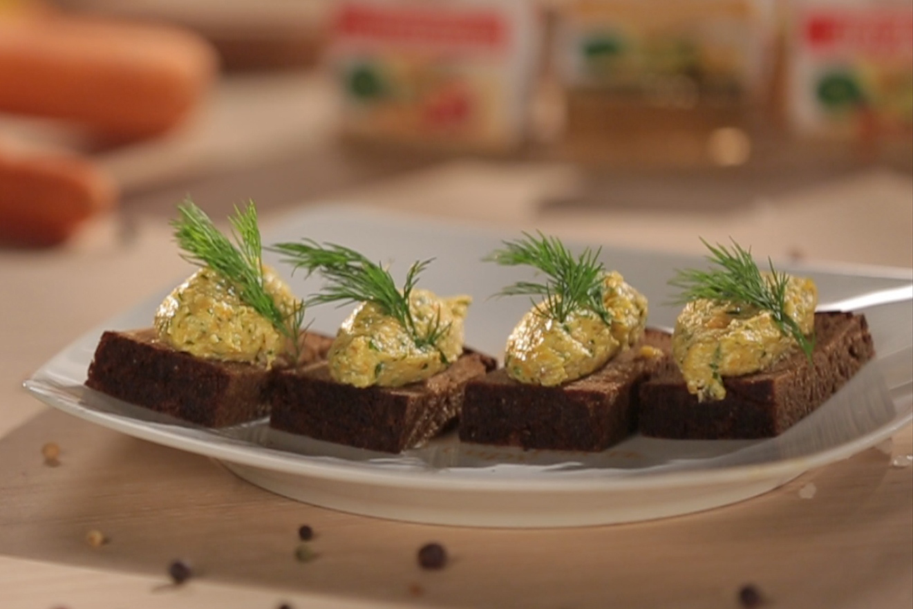 Бутерброды с селедкой на праздничный стол рецепты простые