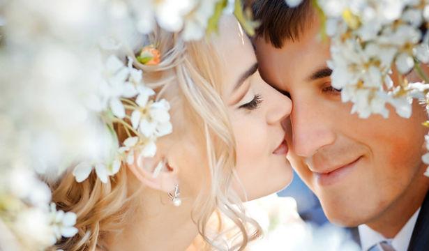 О чем нужно спросить жениха перед свадьбой