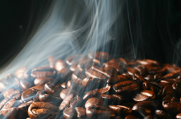 Как кофеин влияет на организм