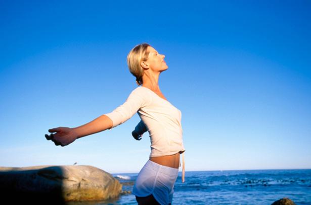 как похудеть дома с помощью упражнений