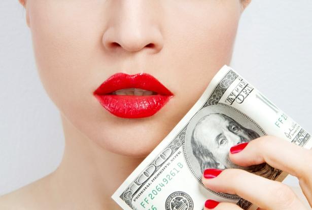 Какую косметику покупать в кризис