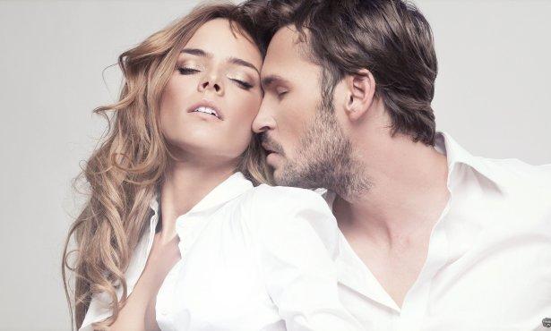 Какие женские ароматы нравятся мужчинам
