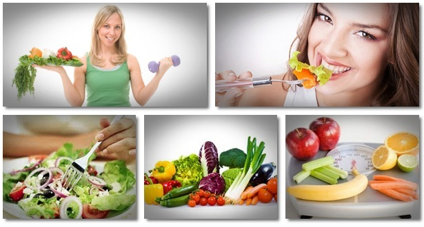 В чем разница между вегетарианцами и веганами