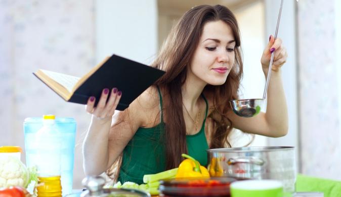 Как готовить полезно, вкусно и с удовольствием: обзор мультиварок