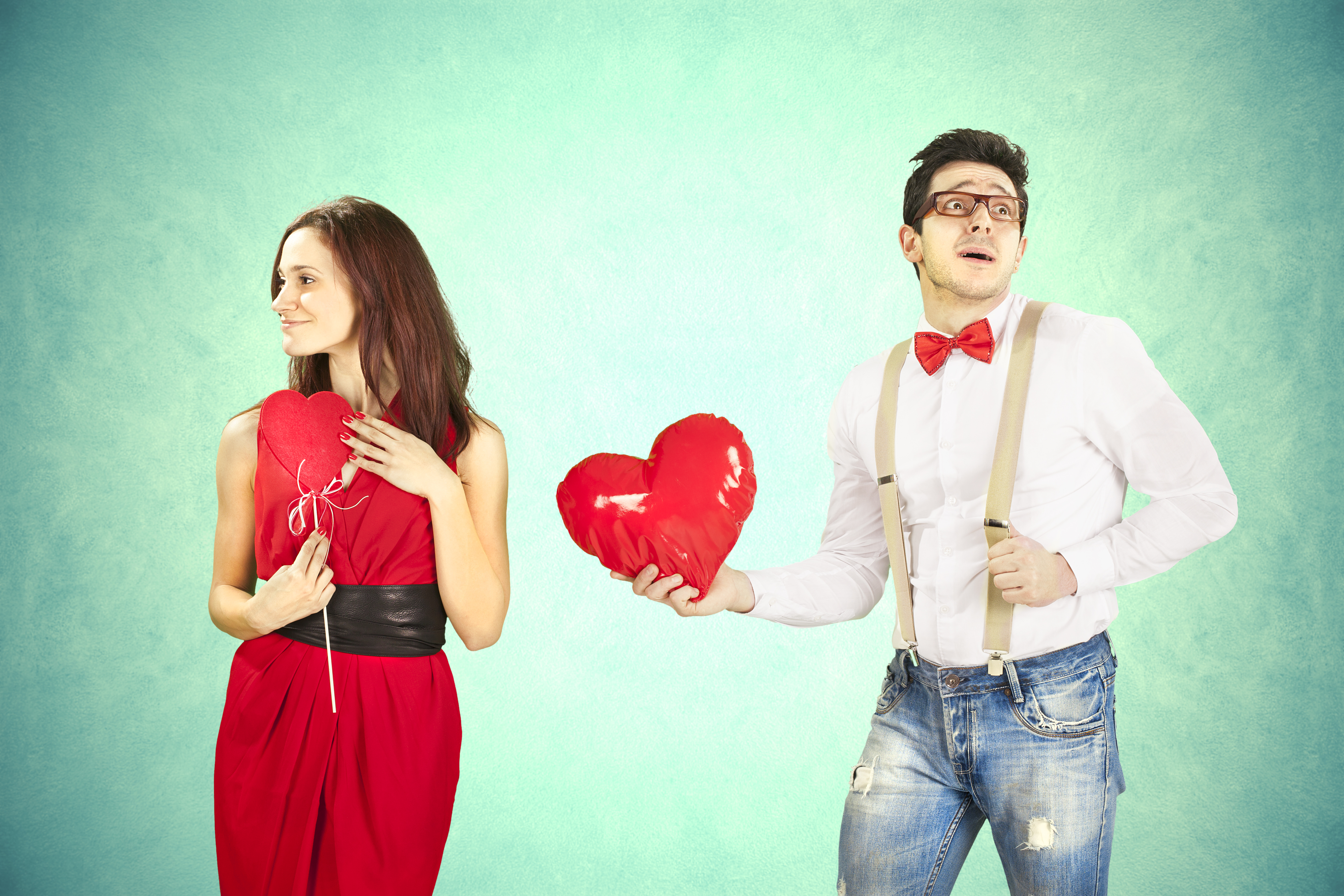 Романтический секс влюбленных онлайн 6 фотография