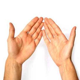 Ногти, пальцы и ладони все расскажут о твоих недугах