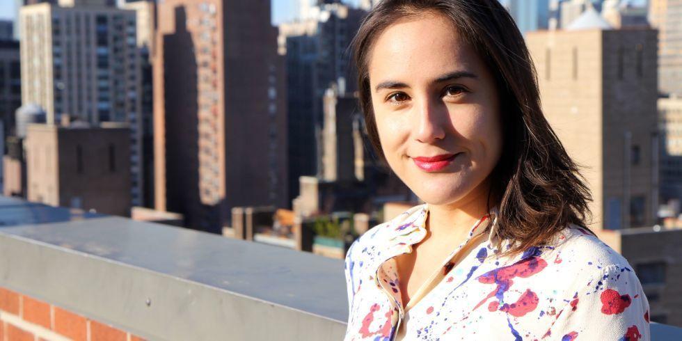 Зачем отказываться от шампуня и чем это может закончиться: история одной американки