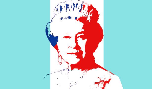 Королева Елизавета II: рекорд правления без паспорта и водительских прав - фото №5