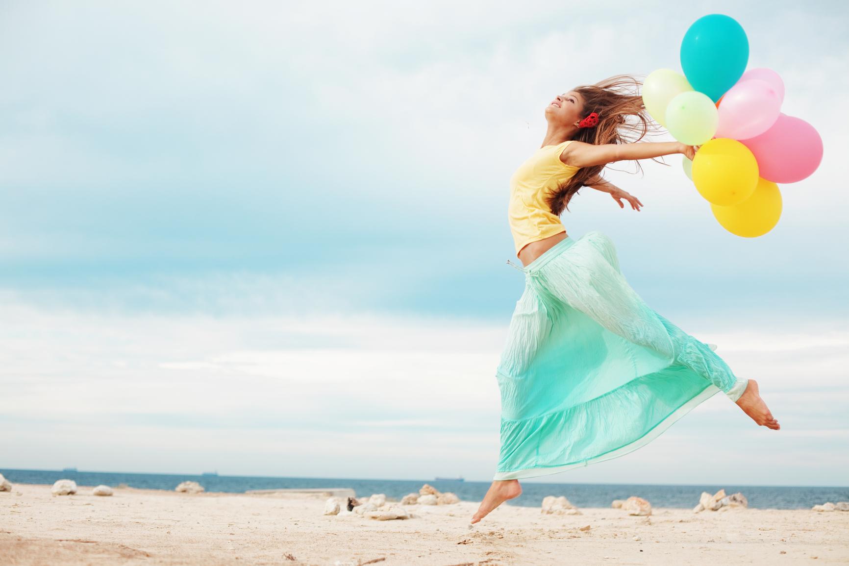 Полезные лайфхаки: чего вы не знали о своем теле