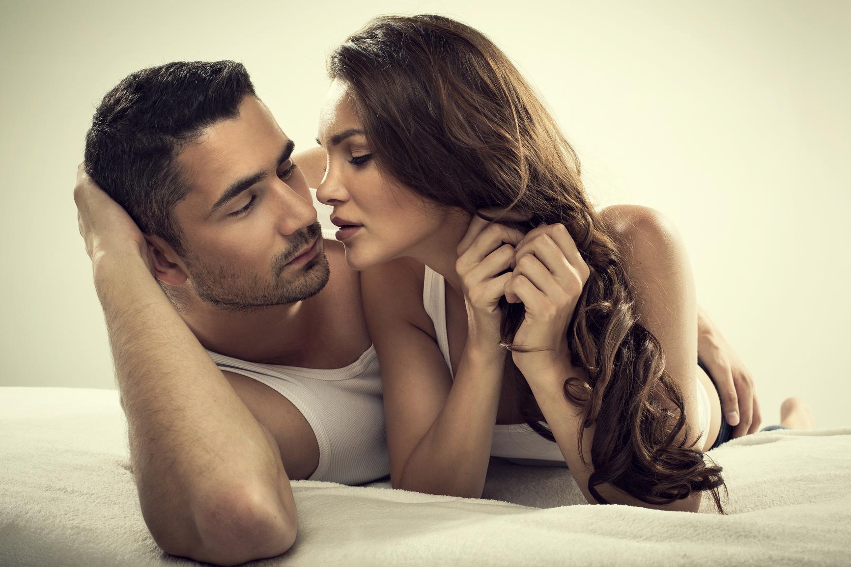Камасутра  искусство любви радость секса от занятий