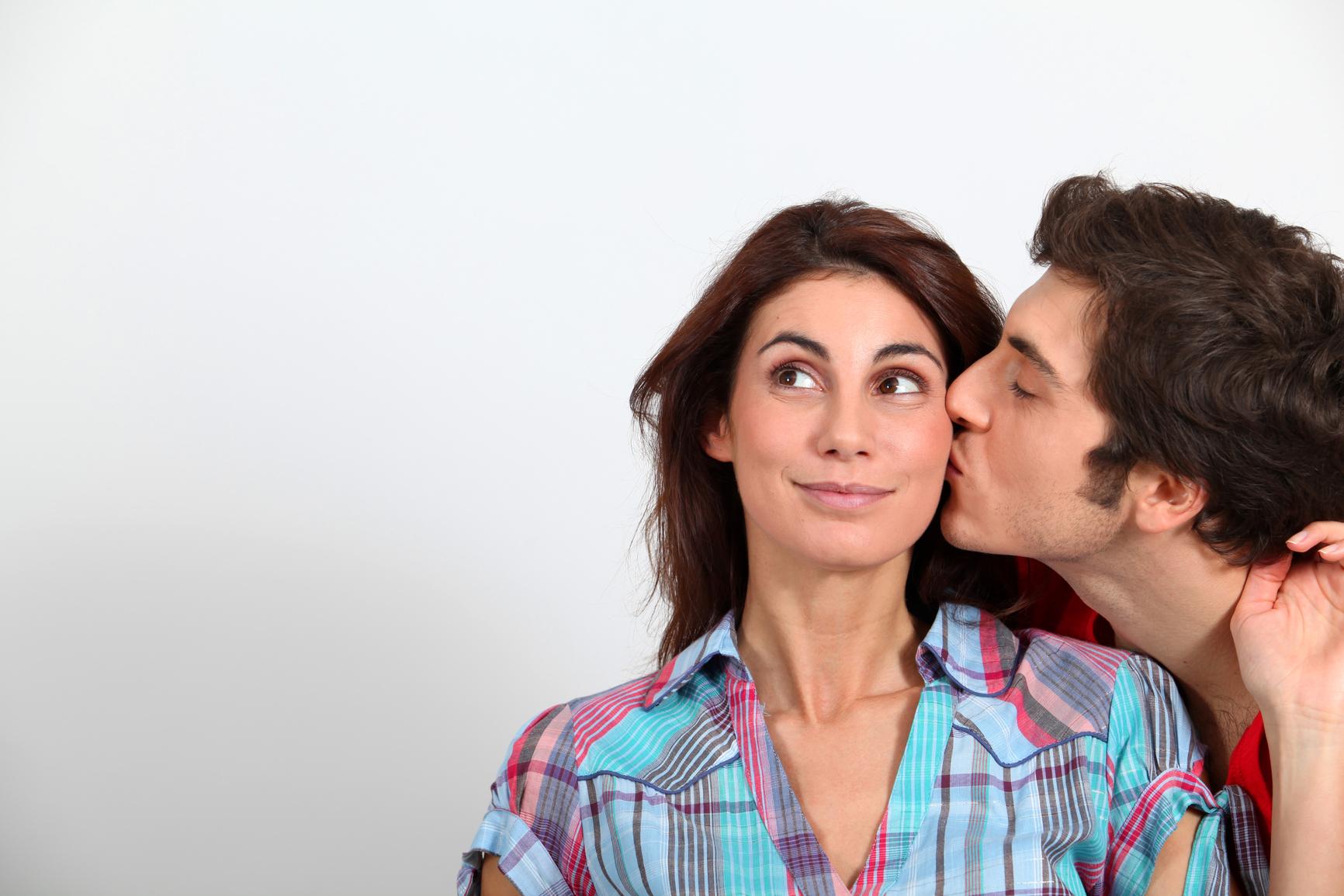 Как избежать измен в отношениях