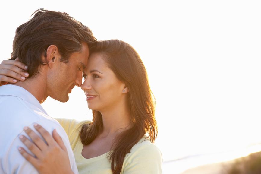Как понять что мужчина испытывает страсть