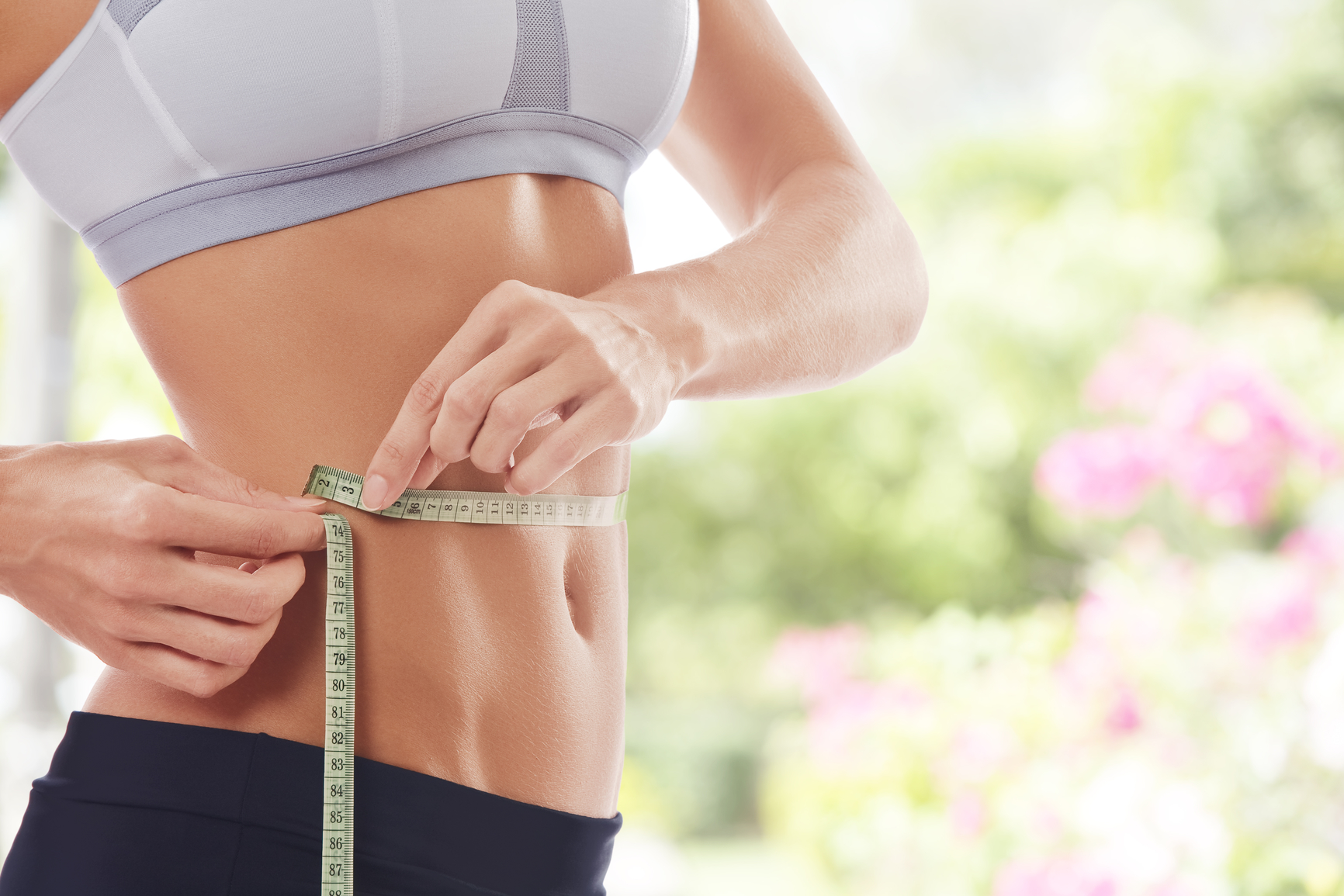 Женщины похудевшие после 40 фото до и после