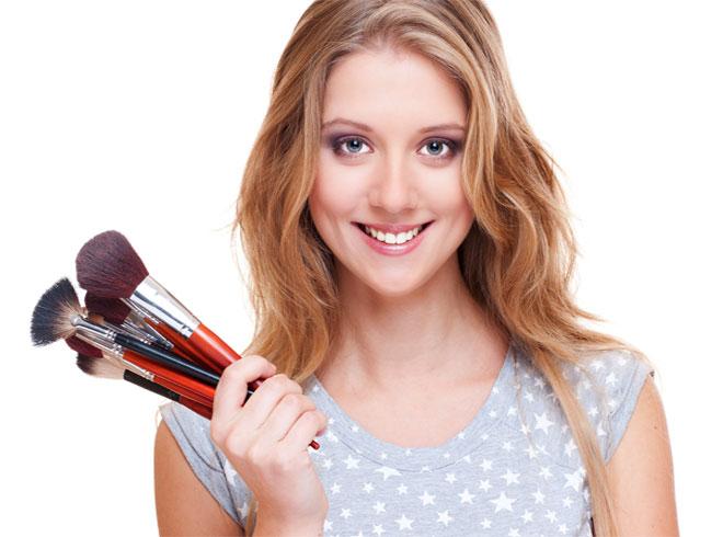 Как экономить на косметике без потери качества