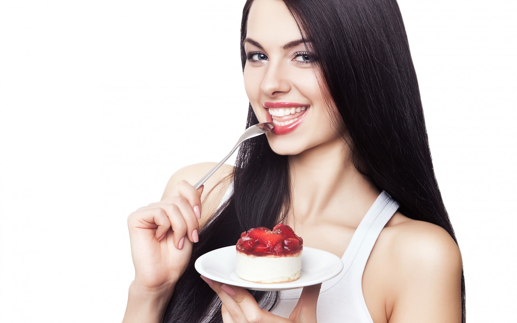 здоровое питание с чем можно есть каши