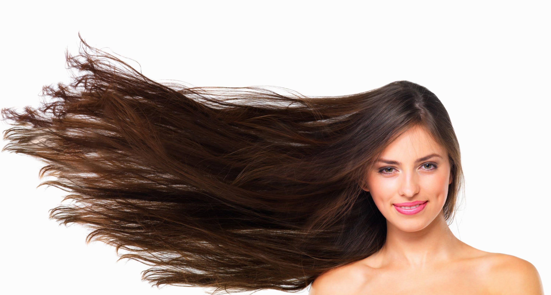 Маски для сухих и поврежденных волос народные средства