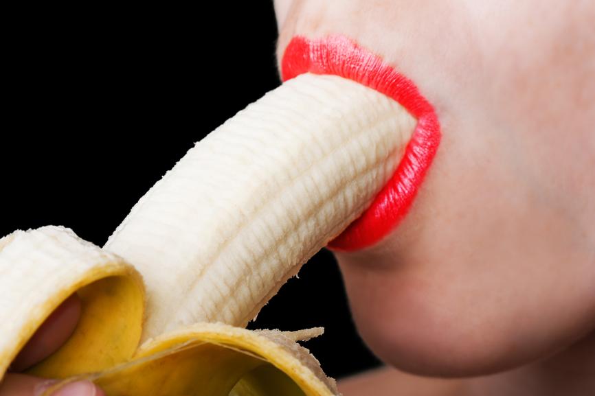 Как доставить оргазм любимой