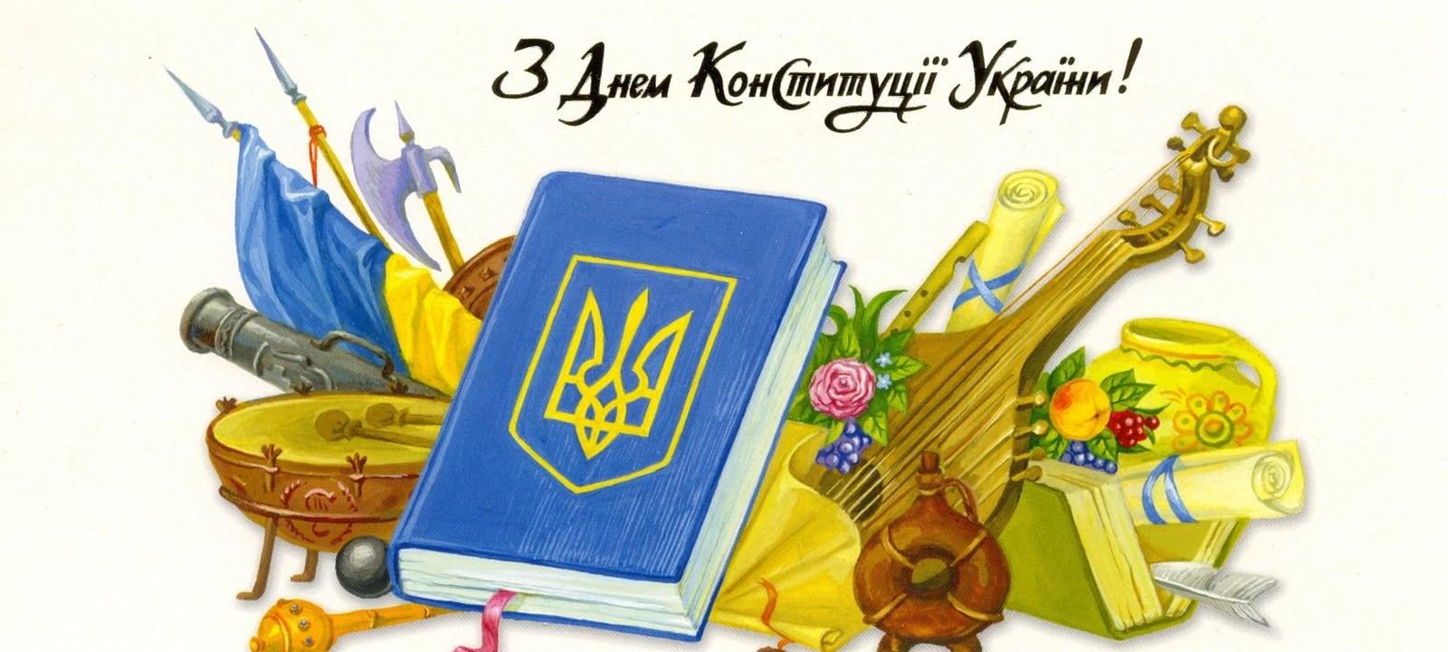 Церковный календарь день валентины день ангела
