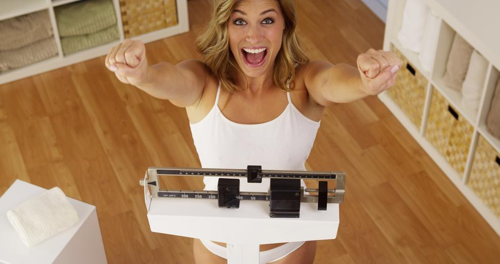 Аминокислоты: как заставить мышцы расти, а жир таять